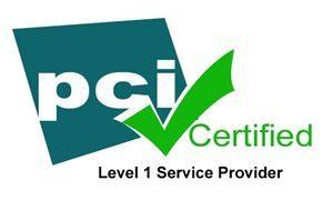 pci-dss-certification-level-1