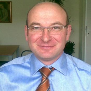 Marek Różycki